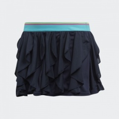ADIDAS Frilly Skirt