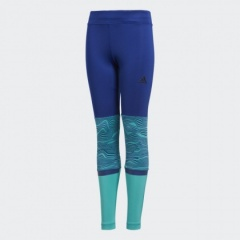 ADIDAS Tight Mysink/hiraqu