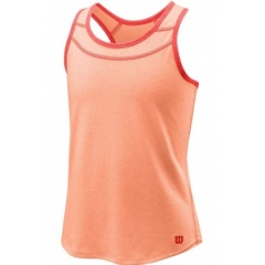WILSON Competition Tank Papay