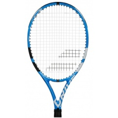 BABOLAT Pure Drive Tour Plus (2018)