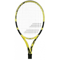 BABOLAT Pure Aero Team Ultimate Spin 2019