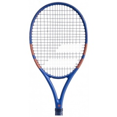 BABOLAT Pure Drive Team Ltd