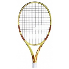 BABOLAT Pure Aero Light Roland Garros (2019)