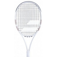 BABOLAT Pure Strike Team Wim