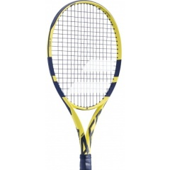 BABOLAT Pure Aero Jr 26 Ultimate Spin 2019