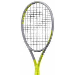 HEAD Extreme Mp Lite 2021