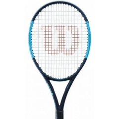 WILSON Ultra 100 Countervail (2017)