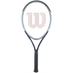 WILSON Triad Xp 3 (2018)