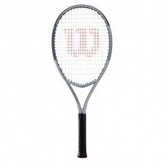 WILSON Xp 1 Countervail
