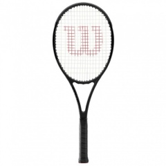 WILSON Pro Staff 97L Countervail Demo 3