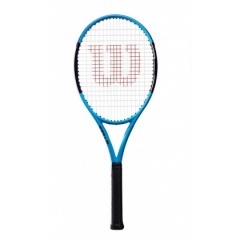 WILSON Ultra 100 Countervail (2018)