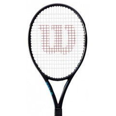 WILSON Ultra 100 Countervail Black (2018)