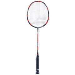 BABOLAT First Ii