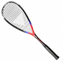 TECNIFIBRE Carboflex Storm X-Speed 2018