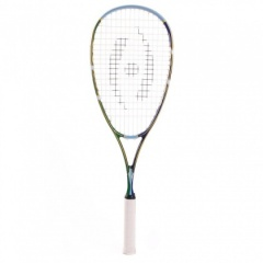 HARROW Junior Racquet