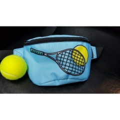 COOLTENNIS Belt Bag