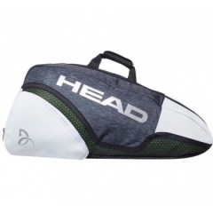 HEAD Djokovic (На 9 Ракеток)