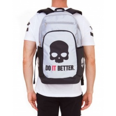 HYDROGEN Do It Better Backpack