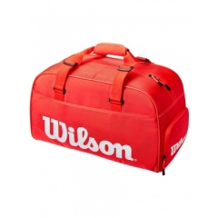 WILSON Super Tour Small Duffle