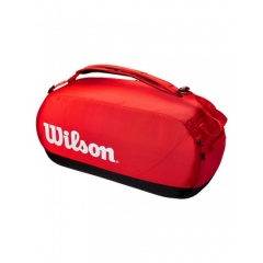 WILSON Super Tour Large Duffle