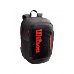 WILSON Tour Backpack