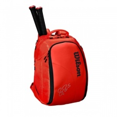 WILSON Federer Dna Backpack Infrared