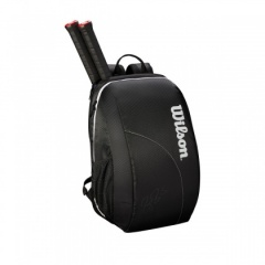 WILSON Fed Team Backpack
