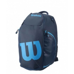 WILSON Backpack