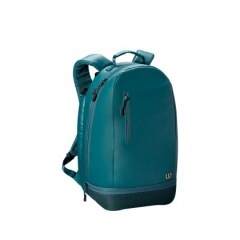 WILSON Womens Minimalist Backpack
